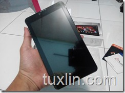 Review Aldo Epad T2 Tuxlin Blog04