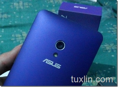 Review Asus Zenfone 5 Lite Tuxlin Blog06