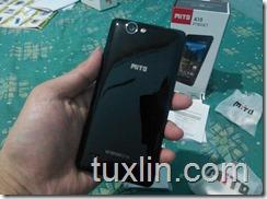 Review Mito Impact A10 Tuxlin Blog05