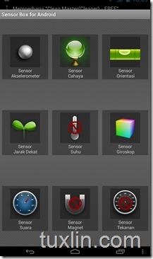 Screenshot Aldo Epad T2 Tuxlin Blog03