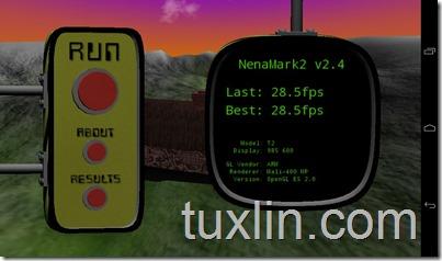 Screenshot Aldo Epad T2 Tuxlin Blog11
