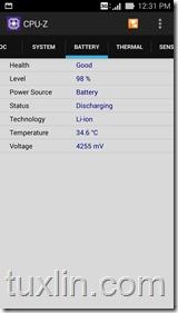 Screenshot Asus Zenfone 5 Lite Tuxlin Blog07