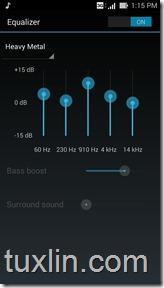 Screenshot Asus Zenfone 5 Lite Tuxlin Blog32