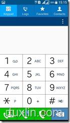 Screenshot Samsung Galaxy Grand Prime Tuxlin Blog22