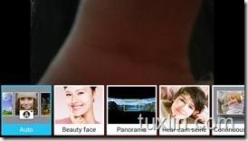 Screenshot Samsung Galaxy Grand Prime Tuxlin Blog34