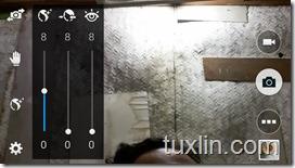 Screenshot Samsung Galaxy Grand Prime Tuxlin Blog37