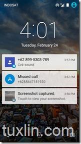 menjajal Android 5.1 Lollipop Tuxlin Blog02