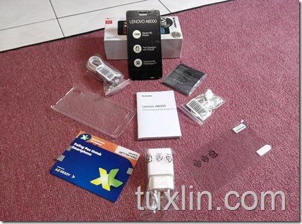 Review Lenovo A6000 Tuxlin Blog02