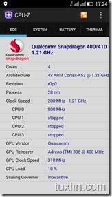 Screenshot Lenovo A6000 Tuxlin Blog03