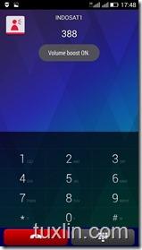 Screenshot Lenovo A6000 Tuxlin Blog19