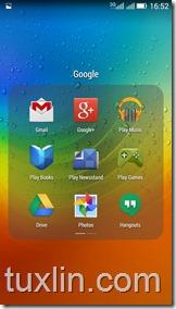 Screenshot Lenovo A6000 Tuxlin Blog26