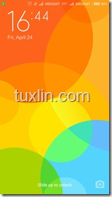 Screenshot Xiaomi Redmi 2 Tuxlin Blog16