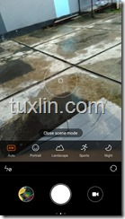 Screenshot Xiaomi Redmi 2 Tuxlin Blog34