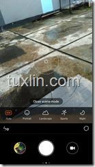 Screenshot Xiaomi Redmi 2 Tuxlin Blog34