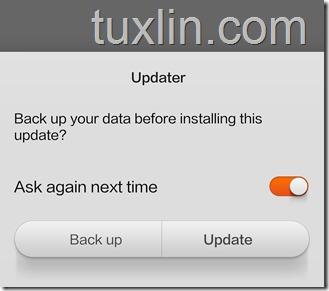 Screenshot update MIUI Tuxlin Blog04