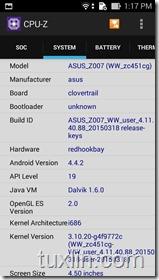 Screenshot Review Asus Zenfone C Tuxlin Blog05