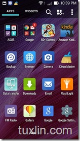 Screenshot Review Asus Zenfone C Tuxlin Blog21