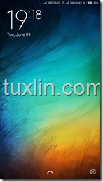 Screenshot Review Xiaomi Mi 4i Tuxlin Blog19