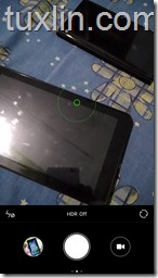Screenshot Review Xiaomi Mi 4i Tuxlin Blog39