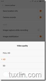 Screenshot Review Xiaomi Mi 4i Tuxlin Blog46