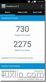 Screenshot Revieww Asus Zenfone 2 ZE551ML Tuxlin Blog08
