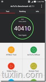 Screenshot Revieww Asus Zenfone 2 ZE551ML Tuxlin Blog12
