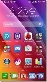 Screenshot Revieww Asus Zenfone 2 ZE551ML Tuxlin Blog18