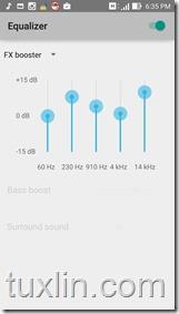Screenshot Revieww Asus Zenfone 2 ZE551ML Tuxlin Blog31