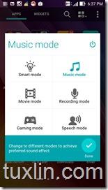 Screenshot Revieww Asus Zenfone 2 ZE551ML Tuxlin Blog35