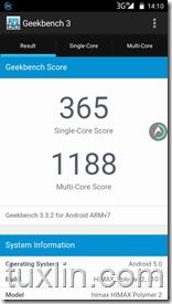 Screenshots Tablet Review Himax Polymer 2 Tuxlin Blog04