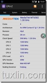 Screenshots Tablet Review Himax Polymer 2 Tuxlin Blog07