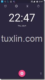 Screenshots Tablet Review Himax Polymer 2 Tuxlin Blog27