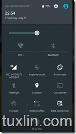 Screenshots Tablet Review Himax Polymer 2 Tuxlin Blog35
