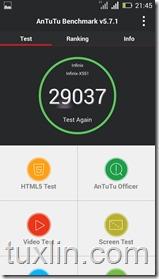 Screenshots Review Infinix Hot Note X551 Tuxlin Blog04