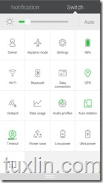 Screenshots Review Infinix Hot Note X551 Tuxlin Blog21