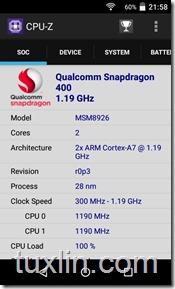 Screenshots Review Acer Liquid Z220 Tuxlin Blog03