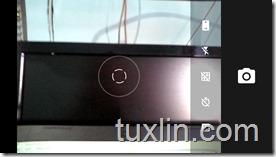 Screenshots Review Kamera Axioo Picophone M4P Tuxlin Blog02