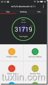 Screenshots Review Meizu M2 Note Tuxlin Blog12