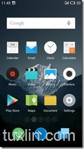 Screenshots Review Meizu M2 Note Tuxlin Blog19