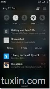 Screenshots Review Meizu M2 Note Tuxlin Blog25