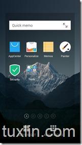 Screenshots Review Meizu M2 Note Tuxlin Blog31