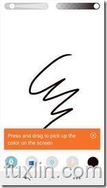 Screenshots Review Meizu M2 Note Tuxlin Blog43