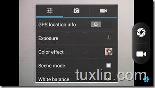 Screenshots Review Polytron Rocket T1 R2501 Tuxlin Blog37