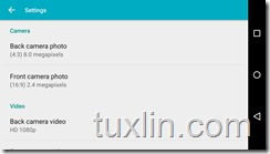 Screenshots Review Infinix Hot 2 Tuxlin Blog20