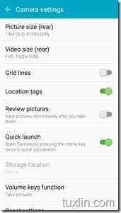 Screenshots Review Samsung Galaxy J5 Tuxlin Blog39