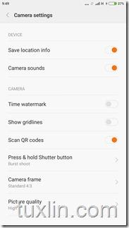 Screenshot Xiaomi Redmi Note 2 Camera_04