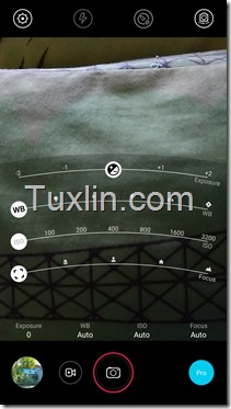 Review ZTE Blade A711 Tuxlin Blog_04