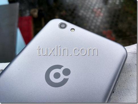 Review Kamera Accessgo Gotune 3