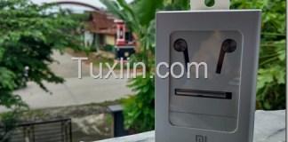 Review Xiaomi Hybrid IEM