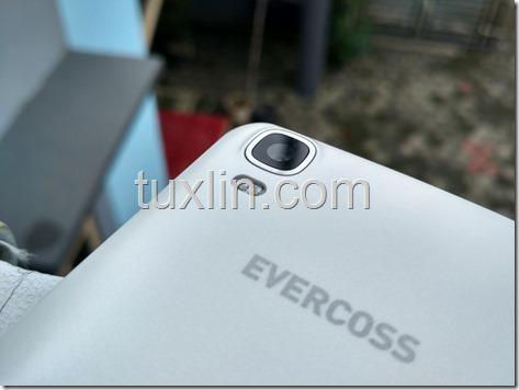Review Kamera Evercoss Winner T Plus